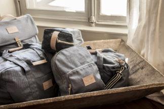 Bags FW018