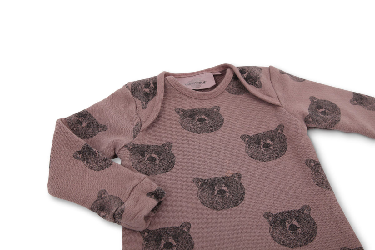 BOBO-SWEAT-baloo-detail