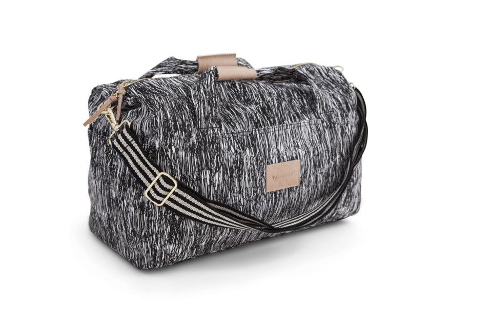 Easy Bag Paris Sac À Langer Diaper Moumout' jcA543qRLS