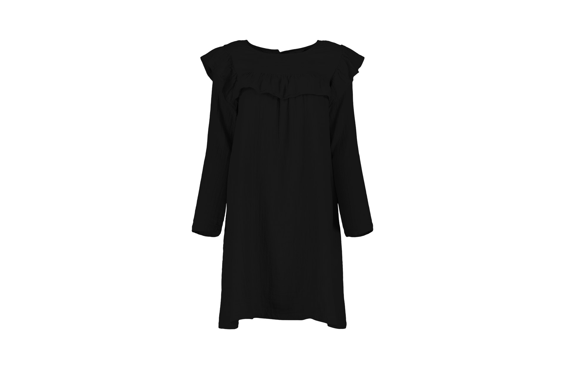 ROBE GISELE WOMAN