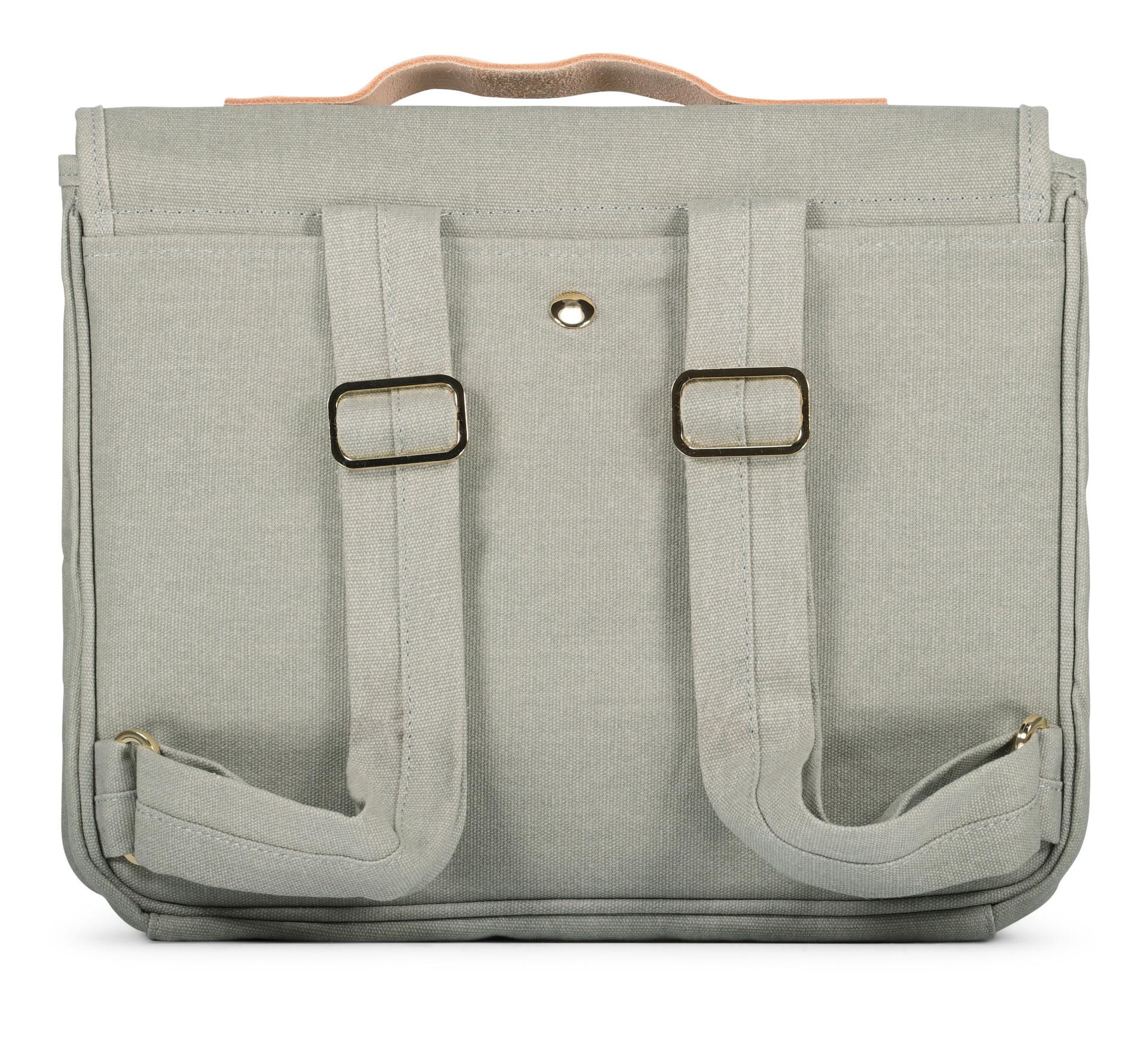 Serge Serge Schoolbag Cartable Cartable Serge Serge Schoolbag Cartable Schoolbag Cartable Schoolbag Serge xRx7np