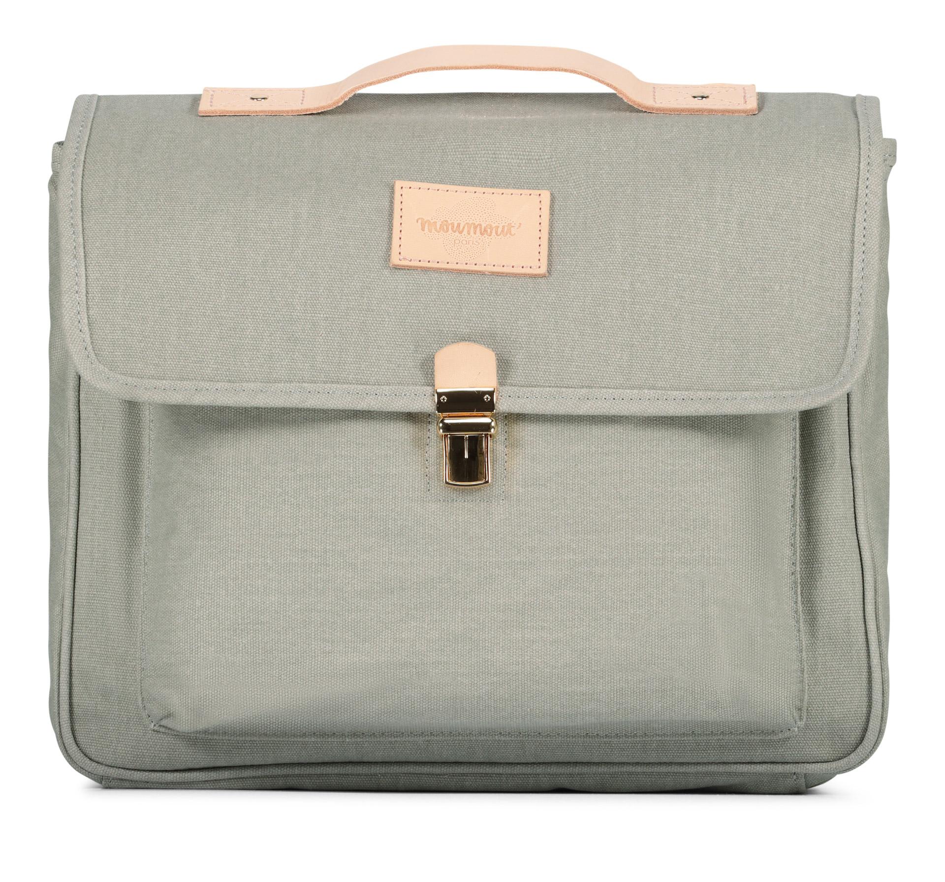 Serge Cartable Cartable Schoolbag Serge Schoolbag Serge Schoolbag Cartable Cartable Serge SqRHYH